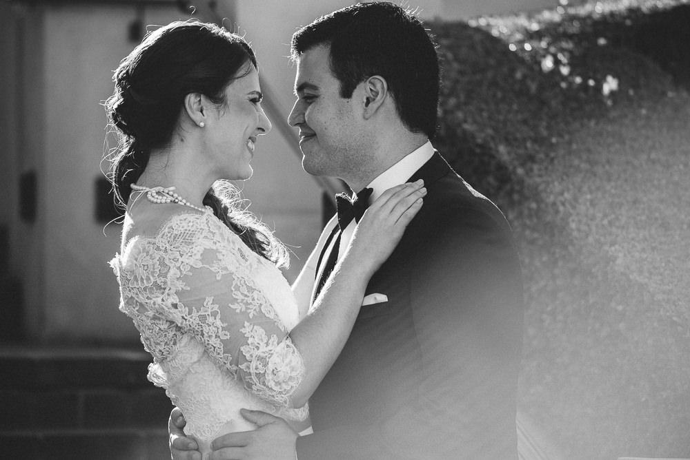 San-Francisco-Wedding-Photography-007.jpg