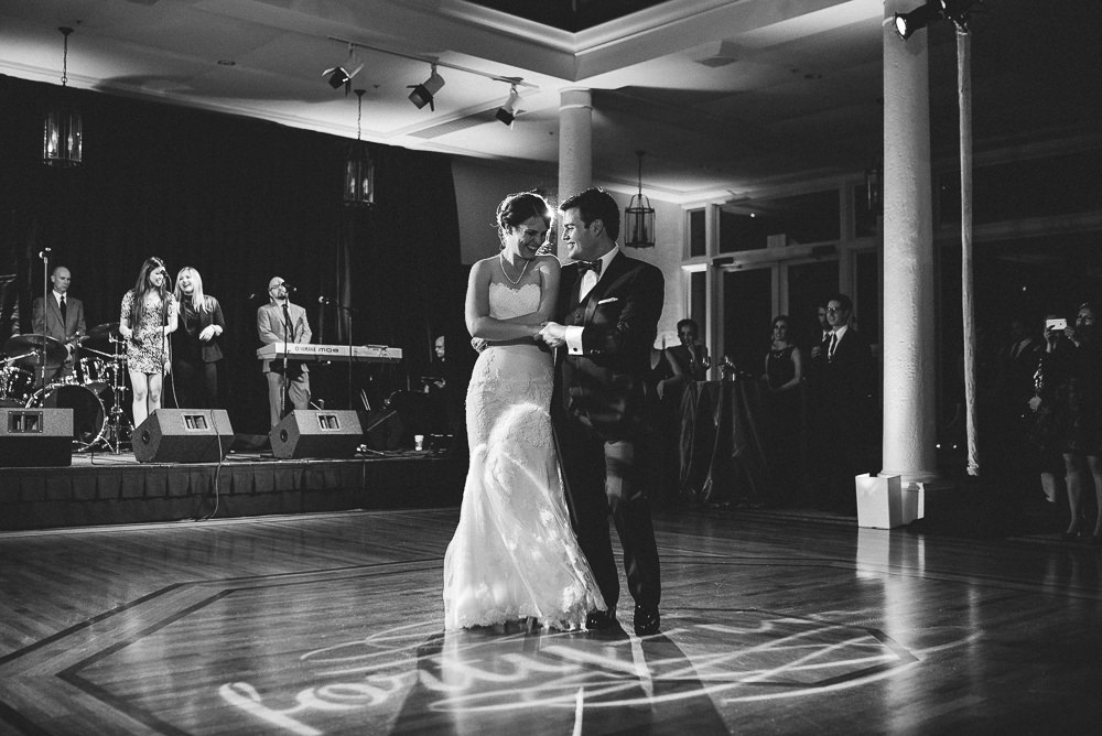 San-Francisco-Wedding-Photography-011.jpg