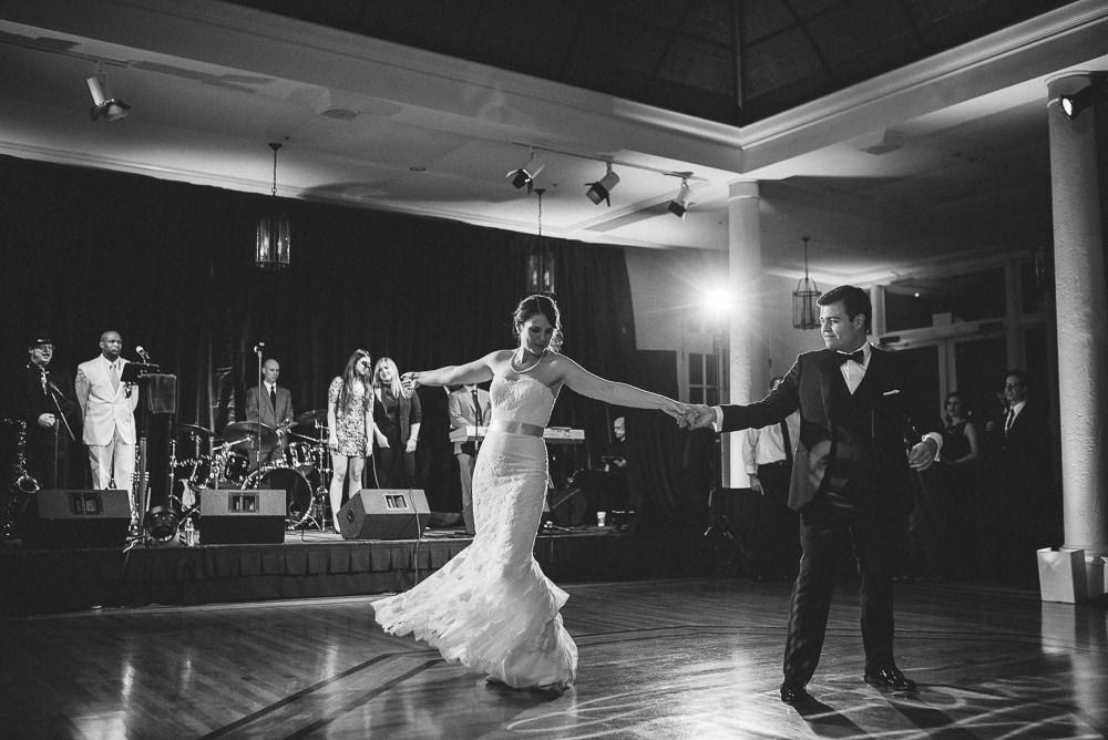 San-Francisco-Wedding-Photography-012.jpg