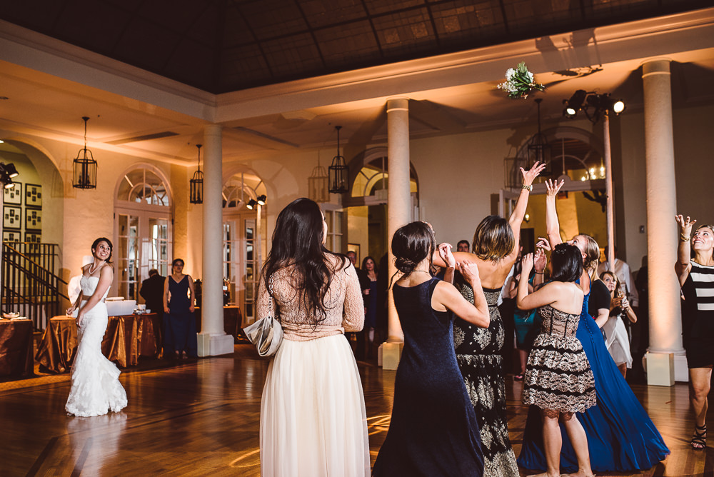 San-Francisco-Wedding-Photography-013.jpg