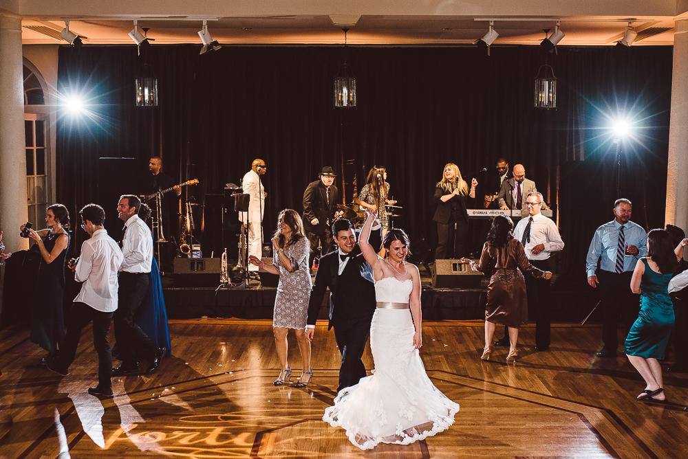 San-Francisco-Wedding-Photography-016.jpg