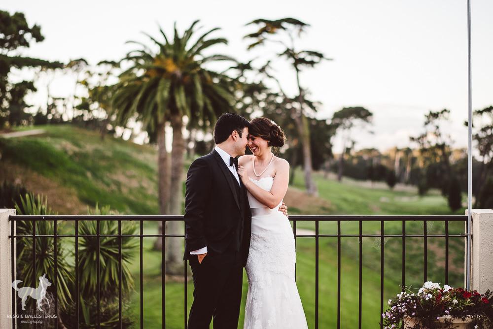 San-Francisco-Wedding-Photography-018.jpg