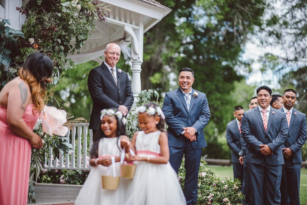 Pleasant-Hill-Community-Center-Wedding-Photography-023.jpg