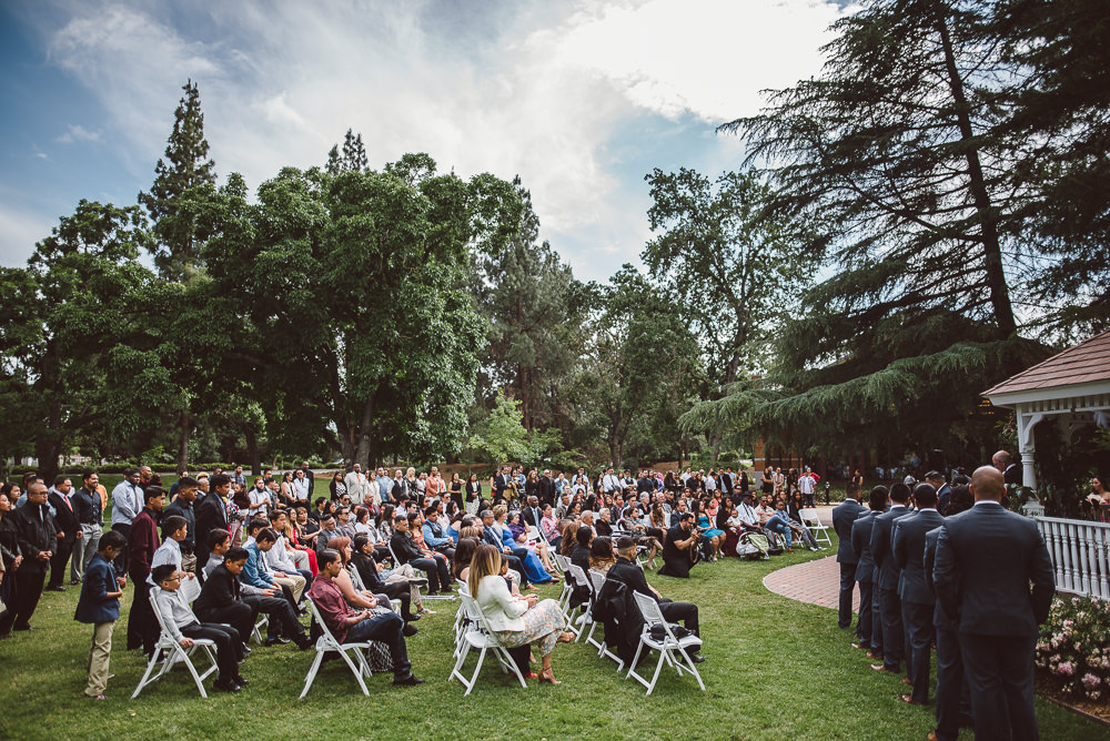 Pleasant-Hill-Community-Center-Wedding-Photography-024.jpg