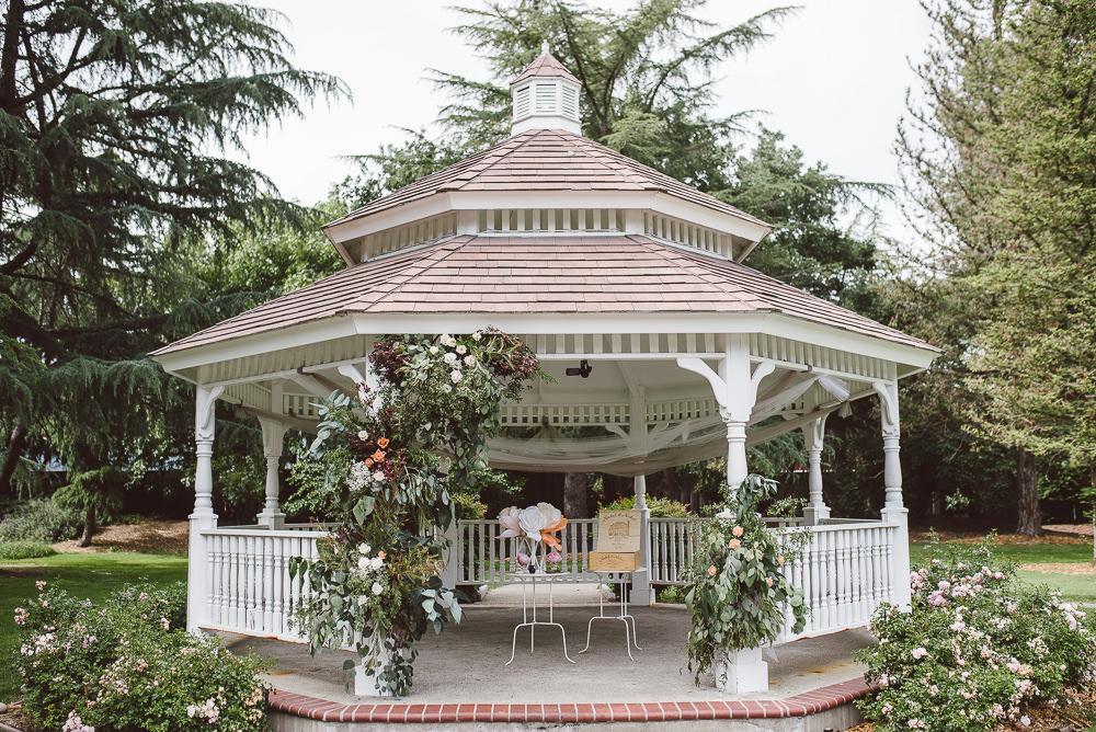 Pleasant-Hill-Community-Center-Wedding-Photography-020.jpg