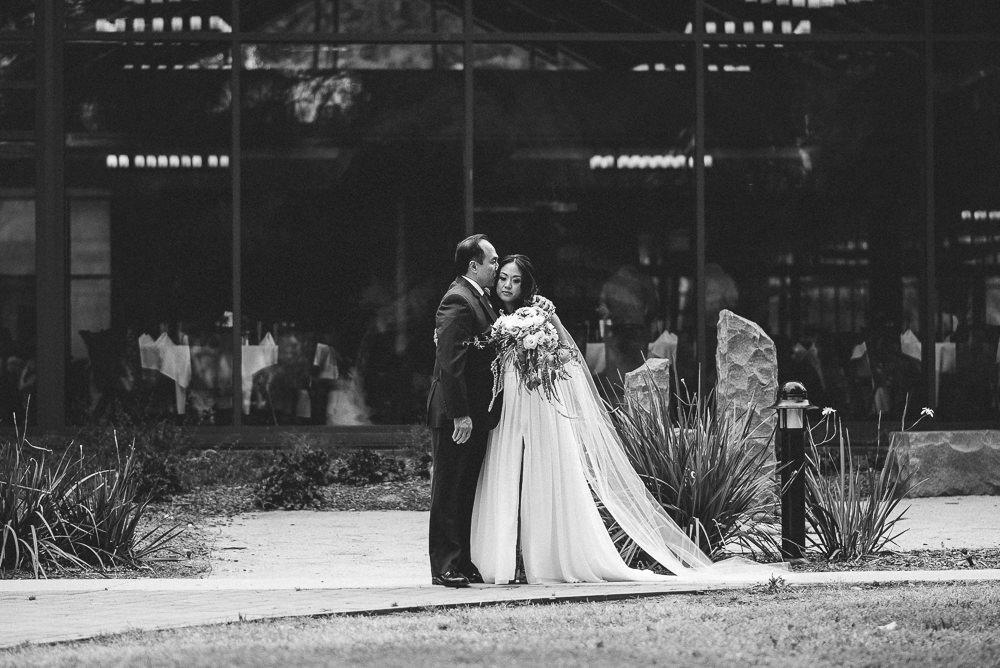Pleasant-Hill-Community-Center-Wedding-Photography-025.jpg