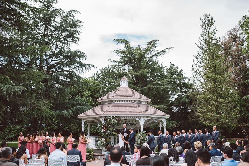 Pleasant-Hill-Community-Center-Wedding-Photography-028.jpg