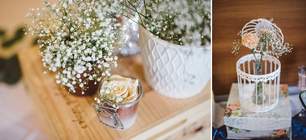 Pleasant-Hill-Community-Center-Wedding-Photography-039.jpg