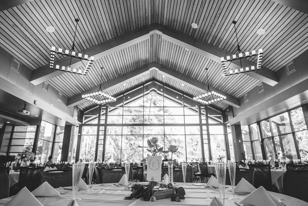 Pleasant-Hill-Community-Center-Wedding-Photography-041.jpg