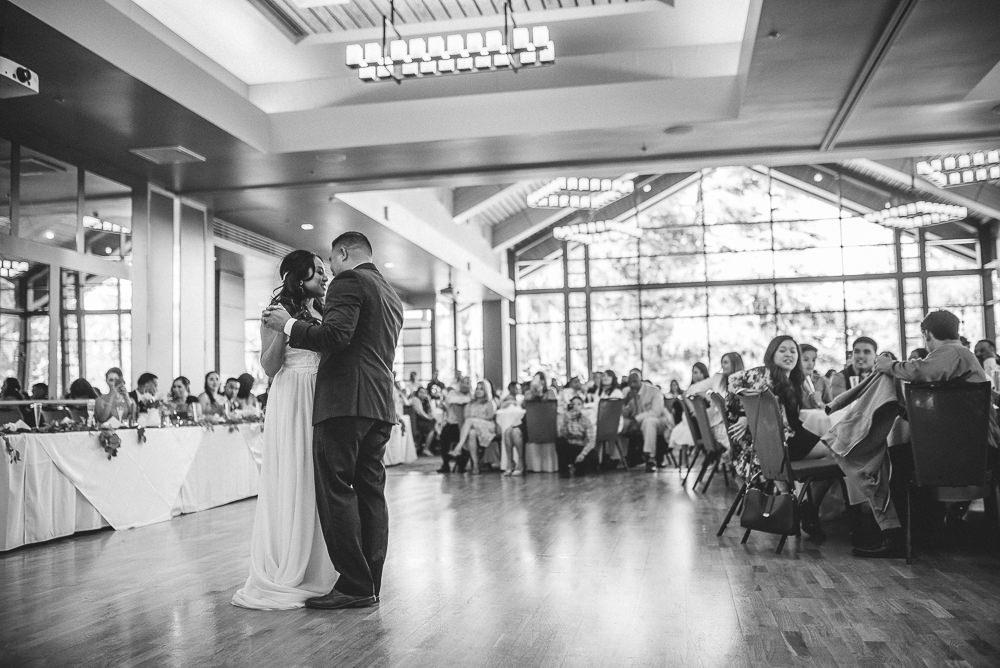Pleasant-Hill-Community-Center-Wedding-Photography-043.jpg