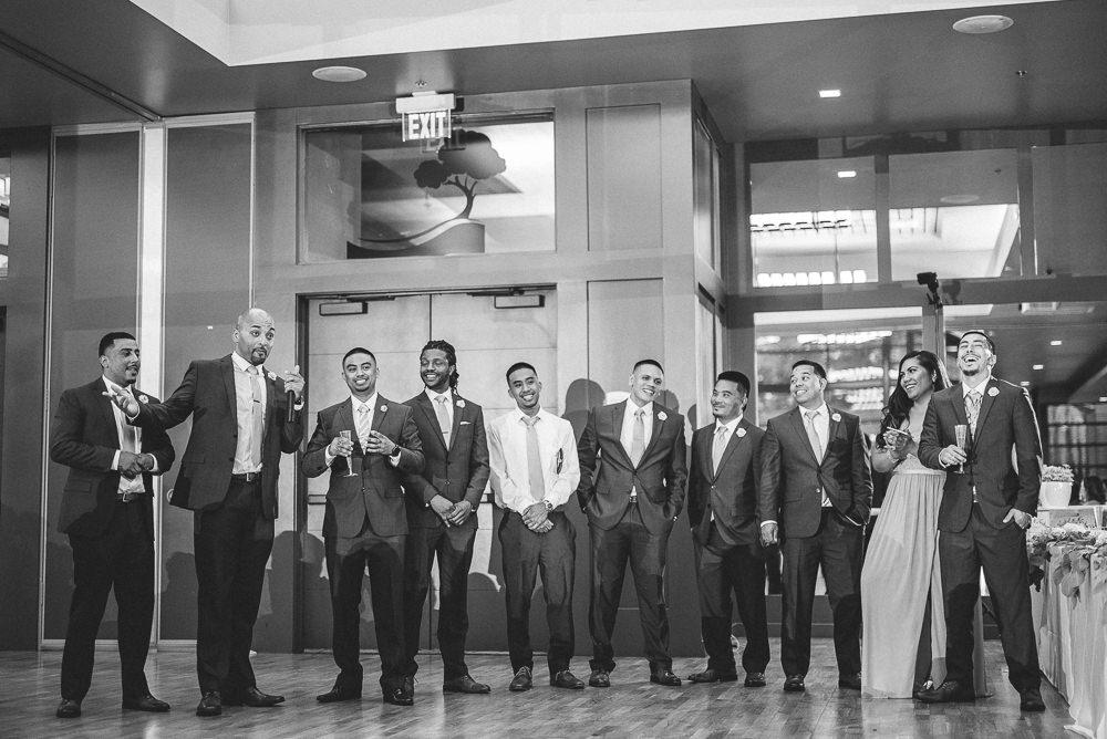 Pleasant-Hill-Community-Center-Wedding-Photography-051.jpg