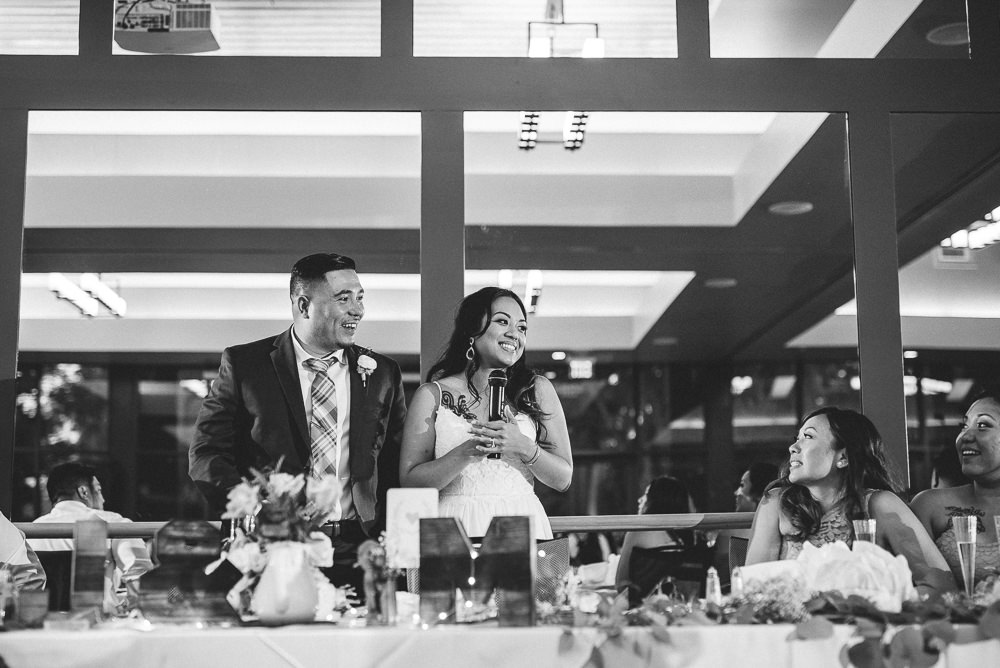 Pleasant-Hill-Community-Center-Wedding-Photography-056.jpg