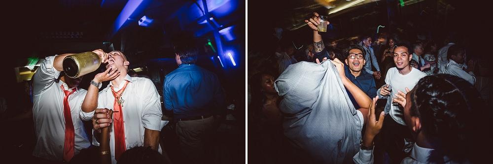 Pleasant-Hill-Community-Center-Wedding-Photography-066.jpg