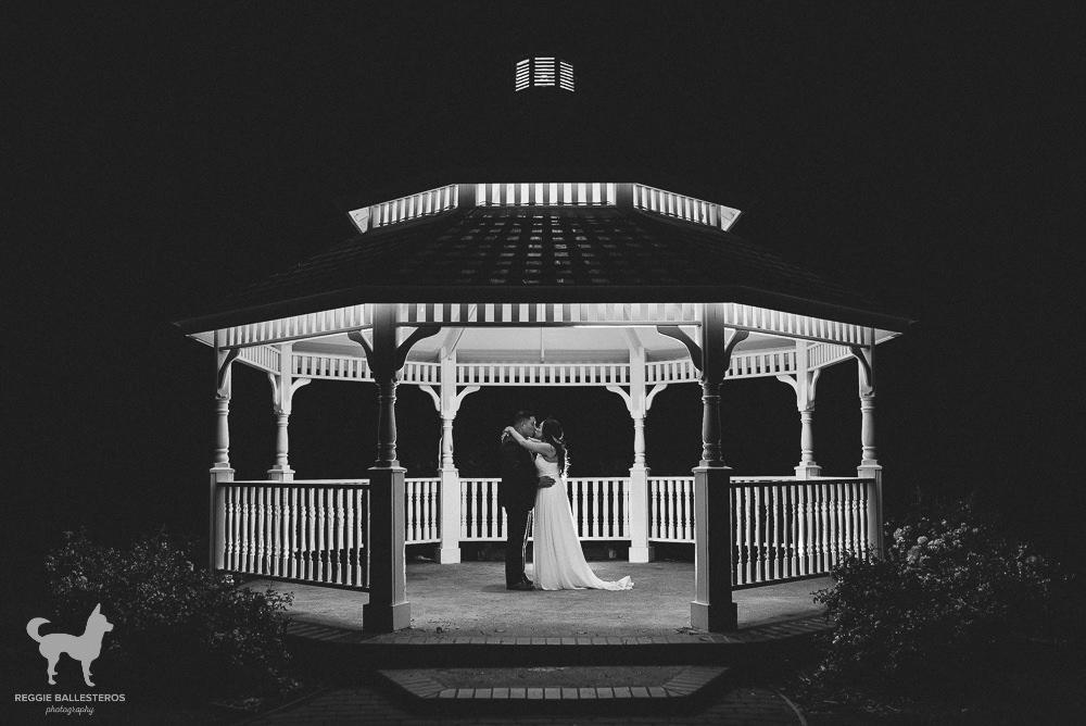 Pleasant-Hill-Community-Center-Wedding-Photography-069.jpg