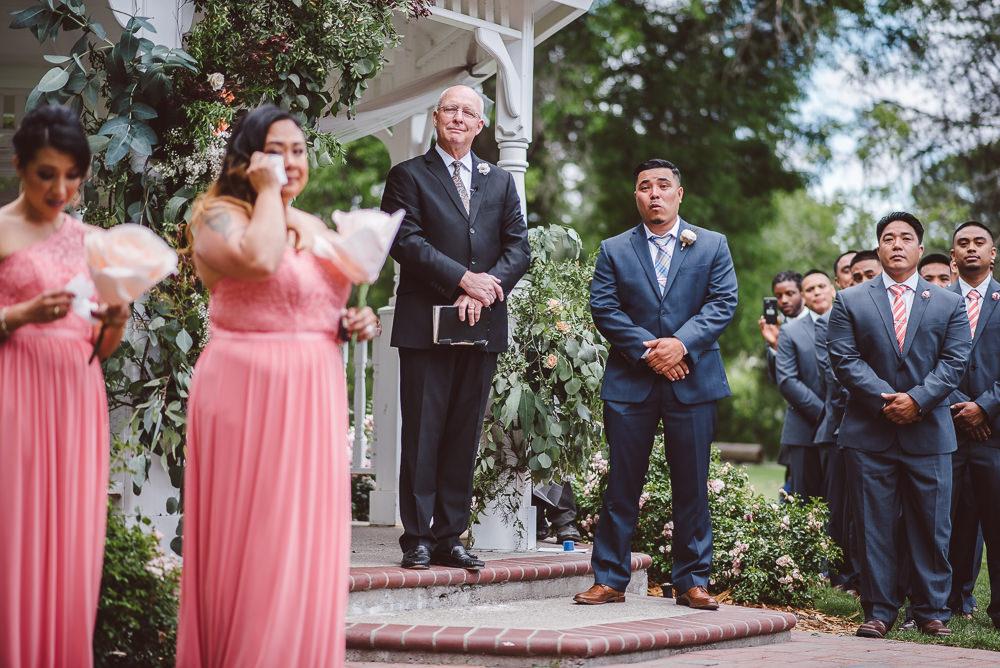 Pleasant-Hill-Community-Center-Wedding-Photography-027.jpg