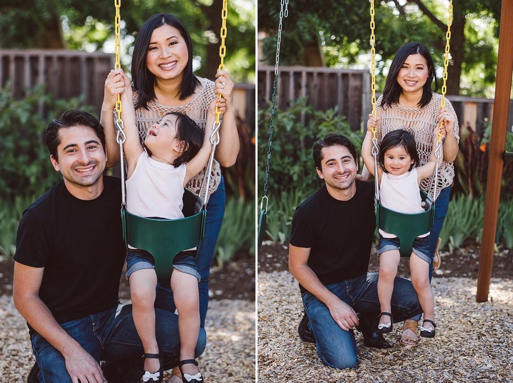 Saratoga-Family-Photography-002.jpg
