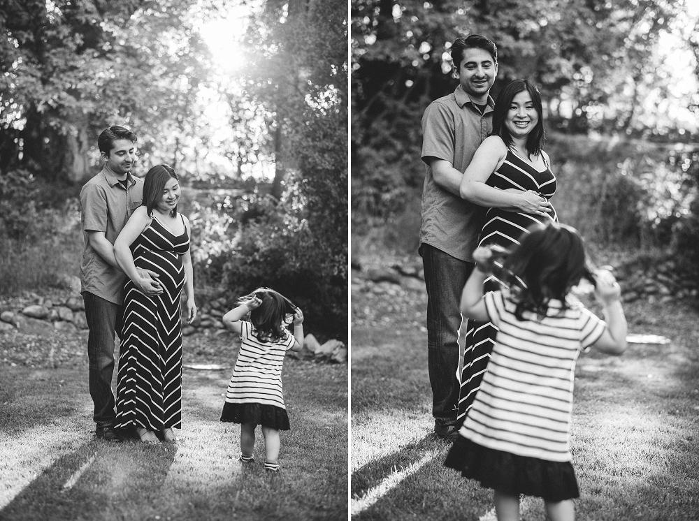 Saratoga-Family-Photography-023.jpg