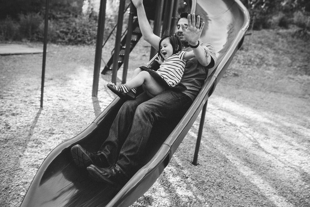 Saratoga-Family-Photography-026.jpg