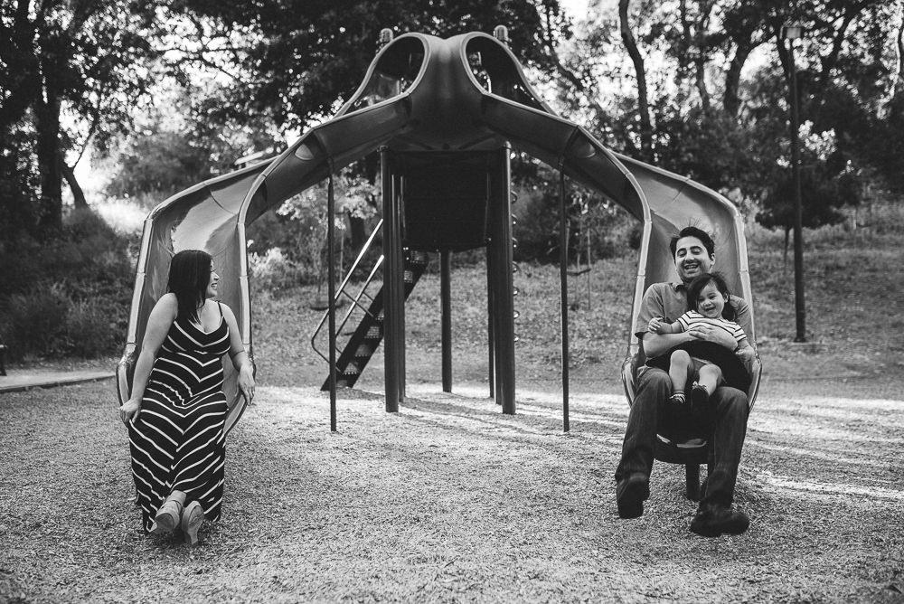 Saratoga-Family-Photography-027.jpg