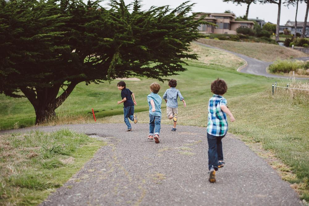 Bodega-Bay-Family-Photography-003.jpg