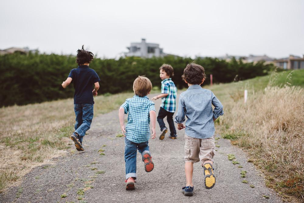 Bodega-Bay-Family-Photography-002.jpg