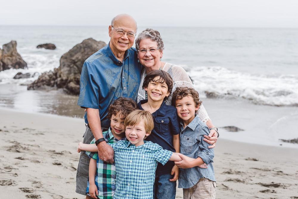 Bodega-Bay-Family-Photography-007.jpg