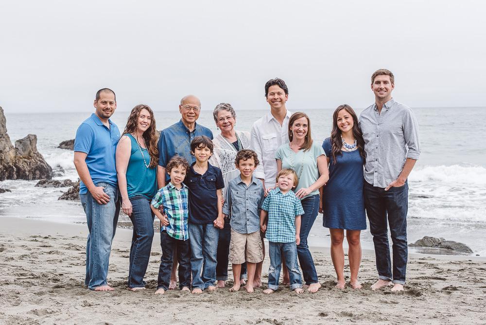 Bodega-Bay-Family-Photography-005.jpg