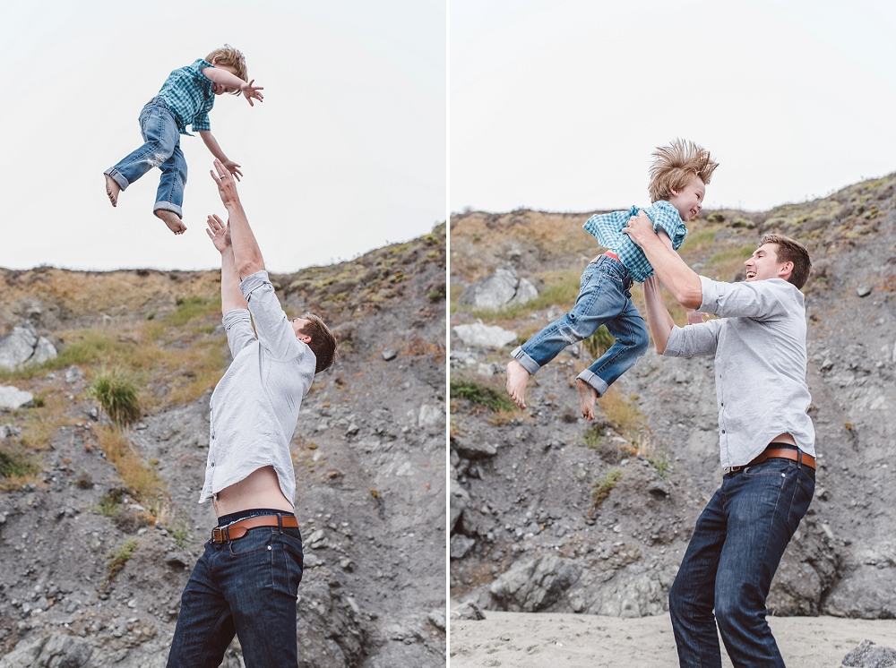 Bodega-Bay-Family-Photography-009.jpg