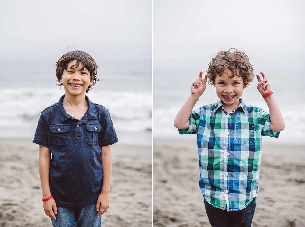 Bodega-Bay-Family-Photography-018.jpg