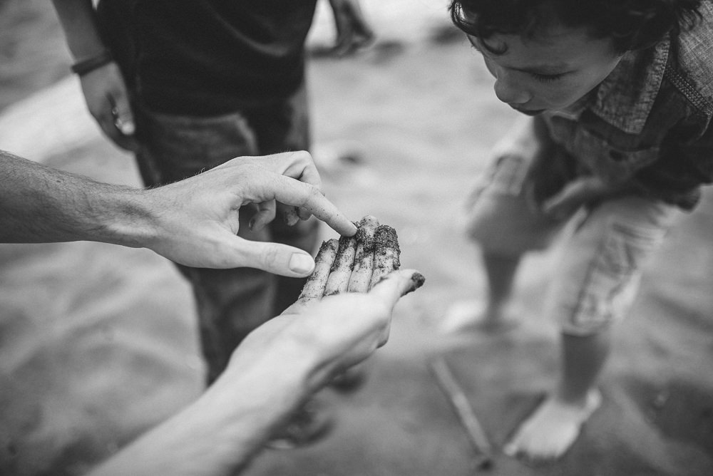 Bodega-Bay-Family-Photography-023.jpg