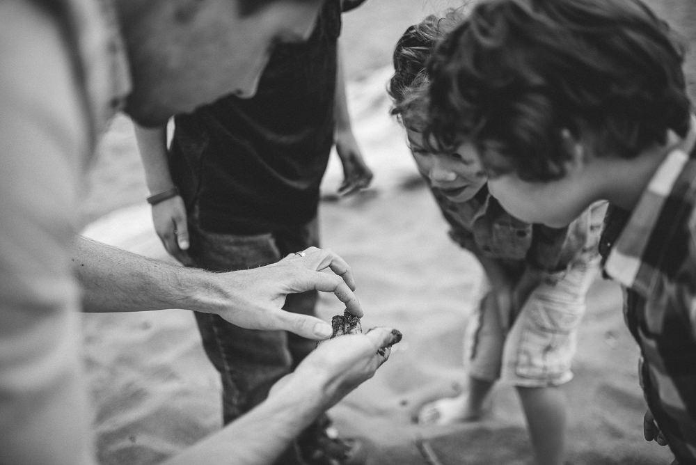 Bodega-Bay-Family-Photography-024.jpg