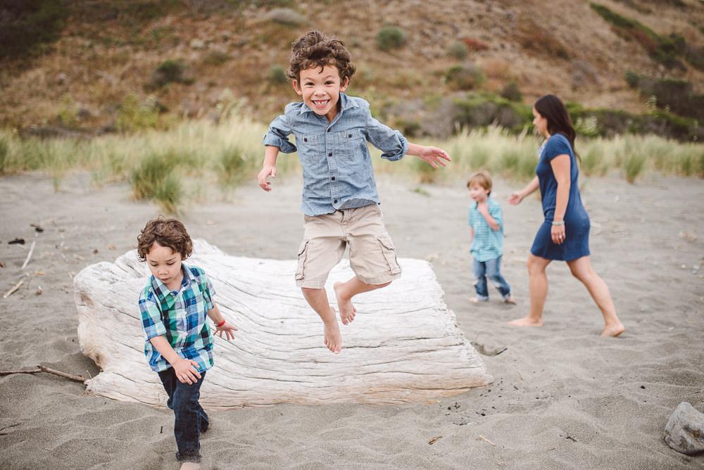 Bodega-Bay-Family-Photography-025.jpg