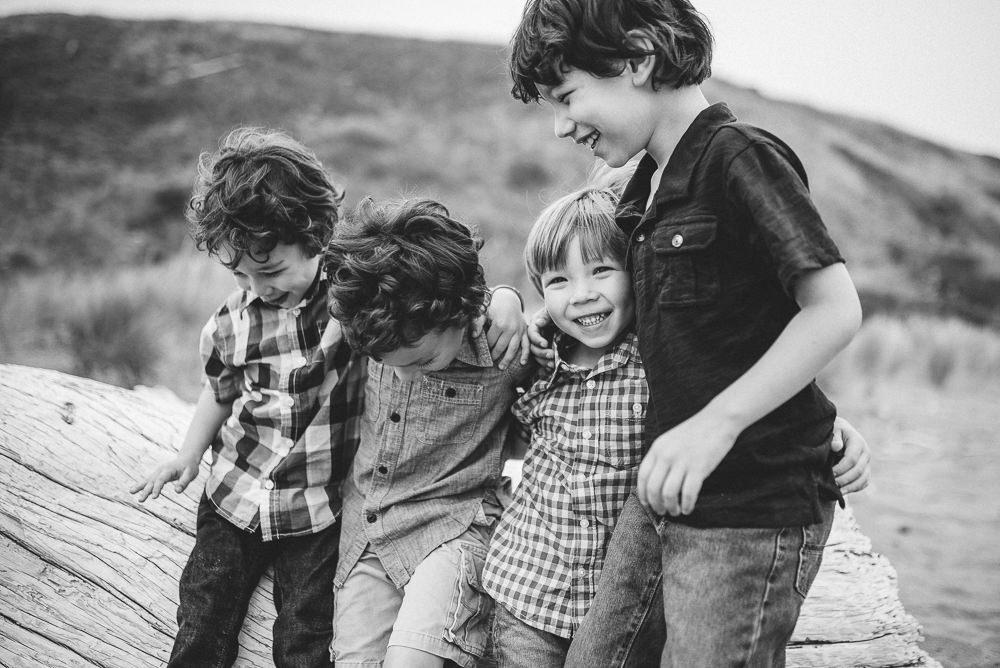 Bodega-Bay-Family-Photography-027.jpg