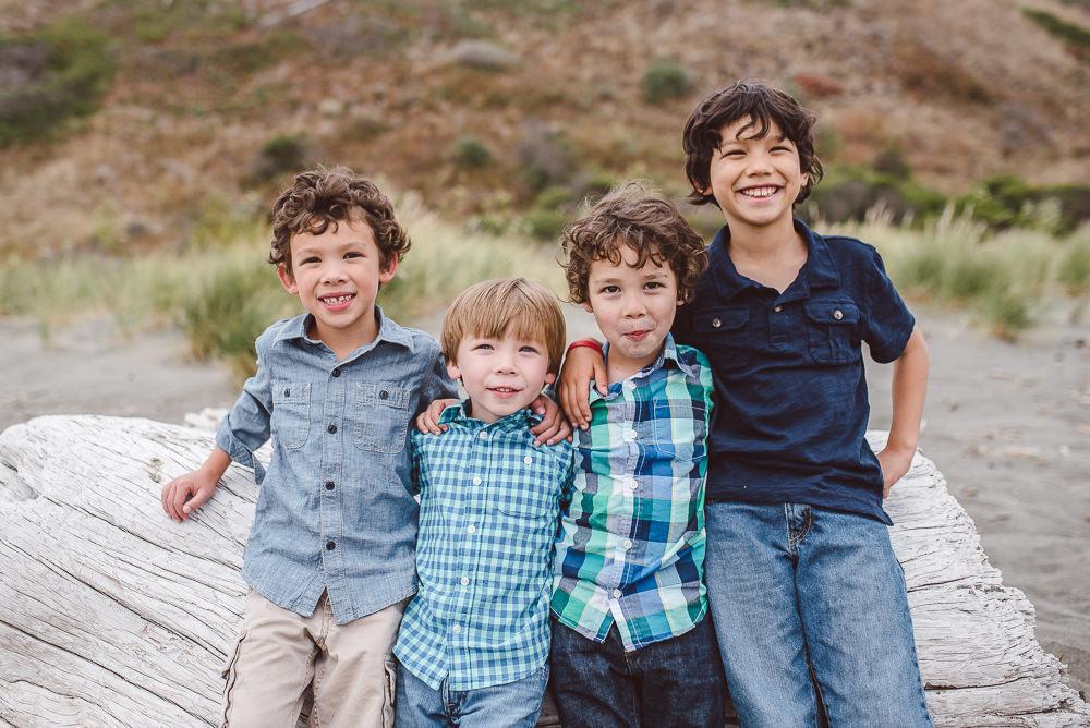 Bodega-Bay-Family-Photography-028.jpg