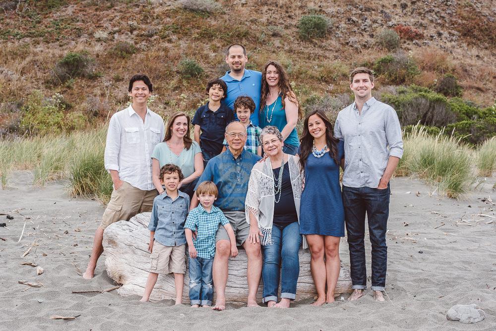 Bodega-Bay-Family-Photography-029.jpg