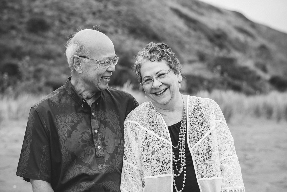 Bodega-Bay-Family-Photography-030.jpg