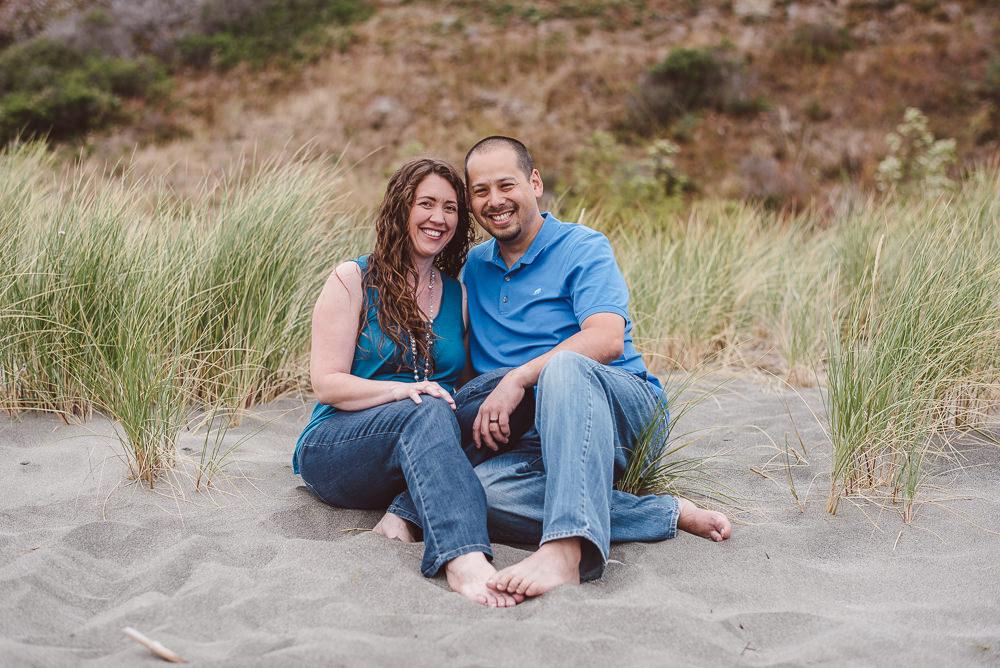 Bodega-Bay-Family-Photography-034.jpg