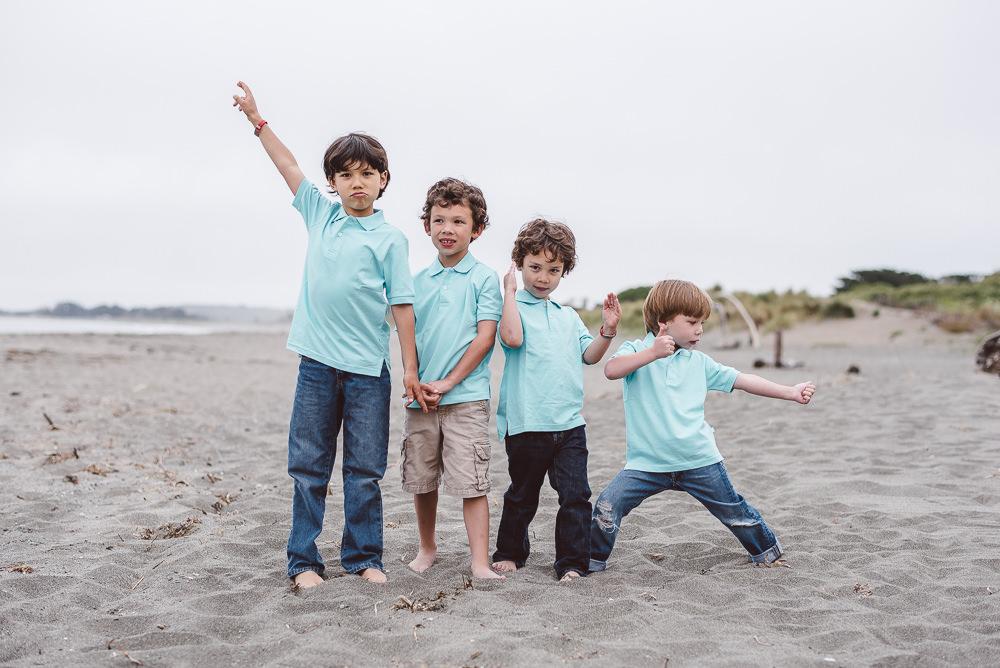 Bodega-Bay-Family-Photography-035.jpg