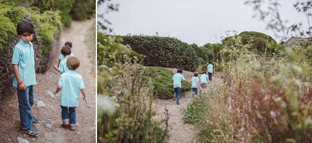 Bodega-Bay-Family-Photography-037.jpg