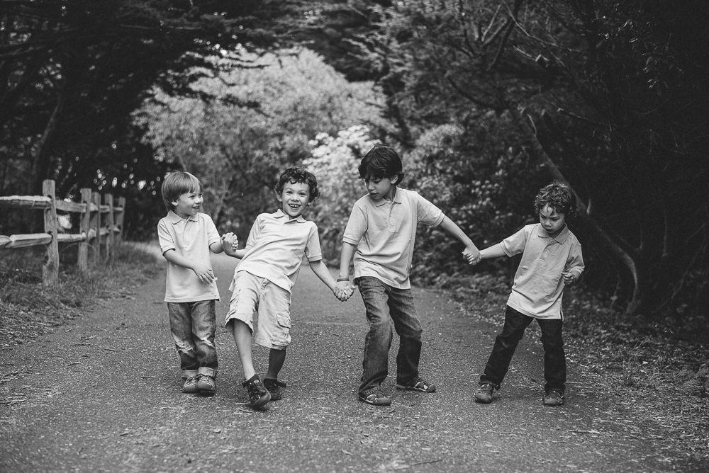 Bodega-Bay-Family-Photography-040.jpg