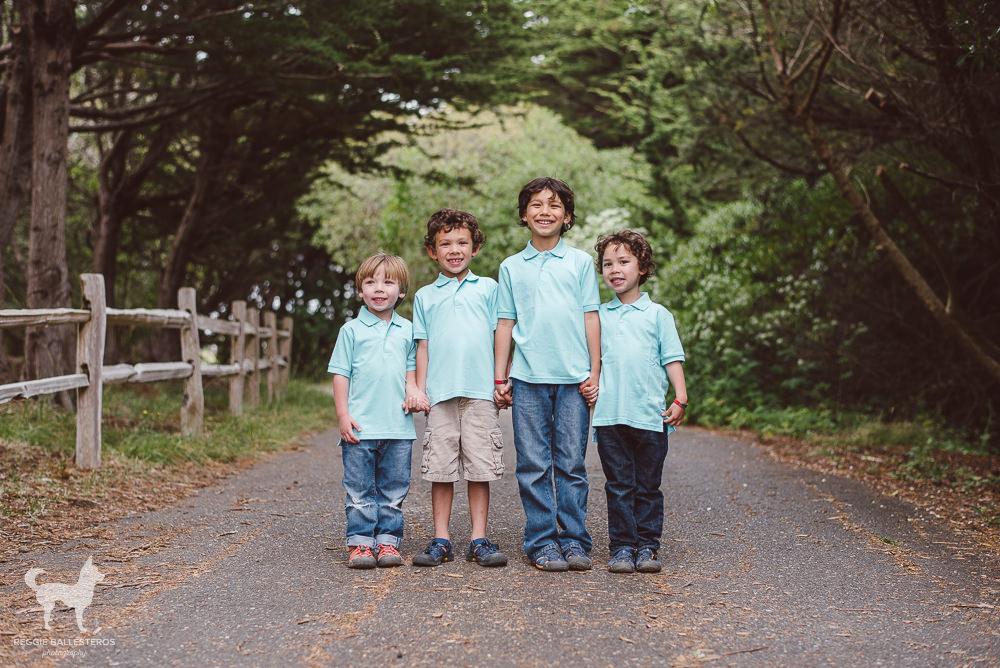 Bodega-Bay-Family-Photography-042.jpg