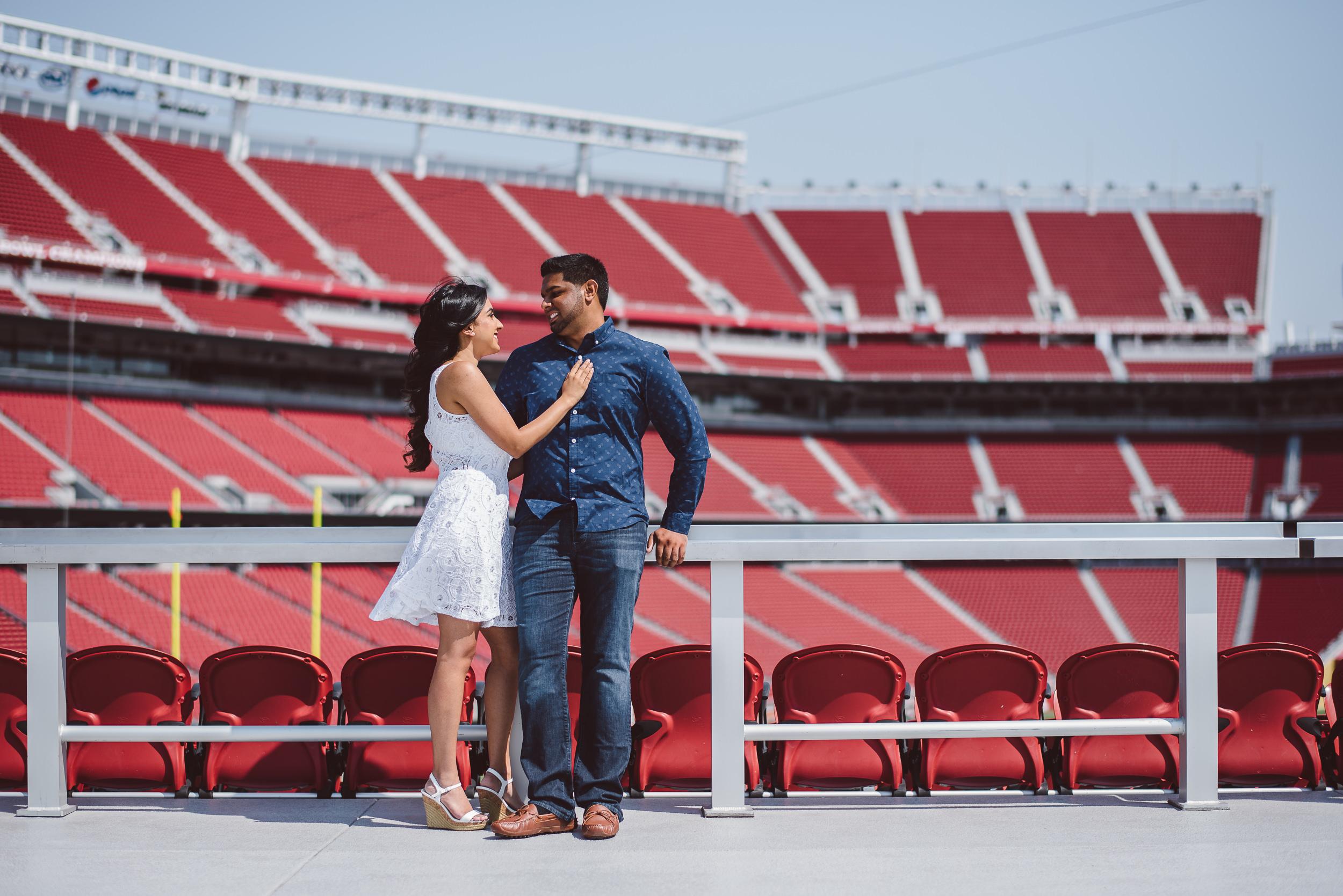 San-Francisco-49ers-Levis-Stadium-Engagement-Photography-002.jpg
