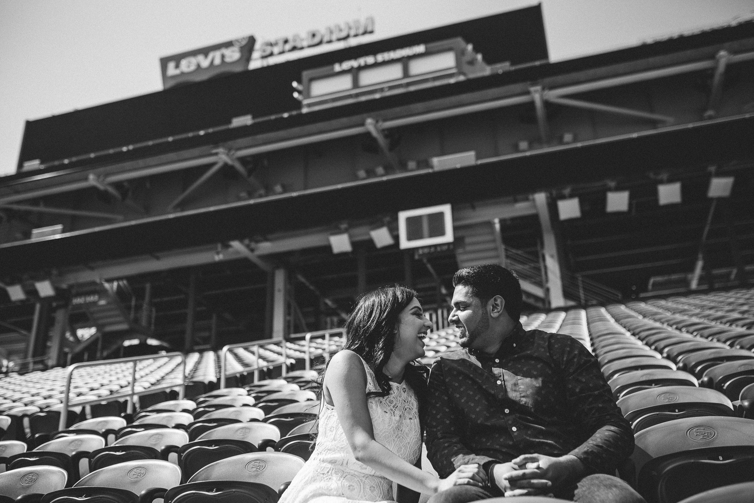 San-Francisco-49ers-Levis-Stadium-Engagement-Photography-007.jpg