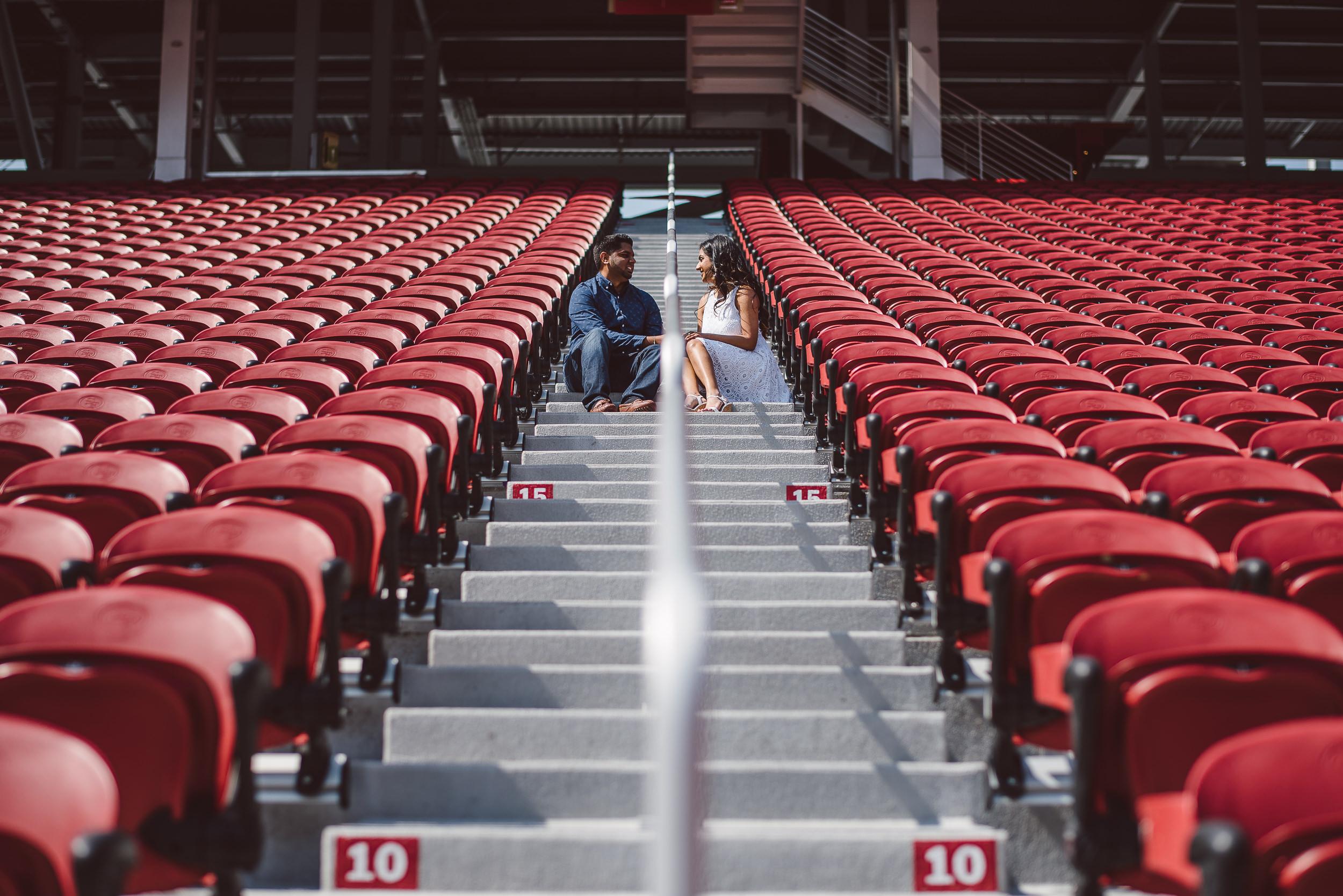 San-Francisco-49ers-Levis-Stadium-Engagement-Photography-006.jpg