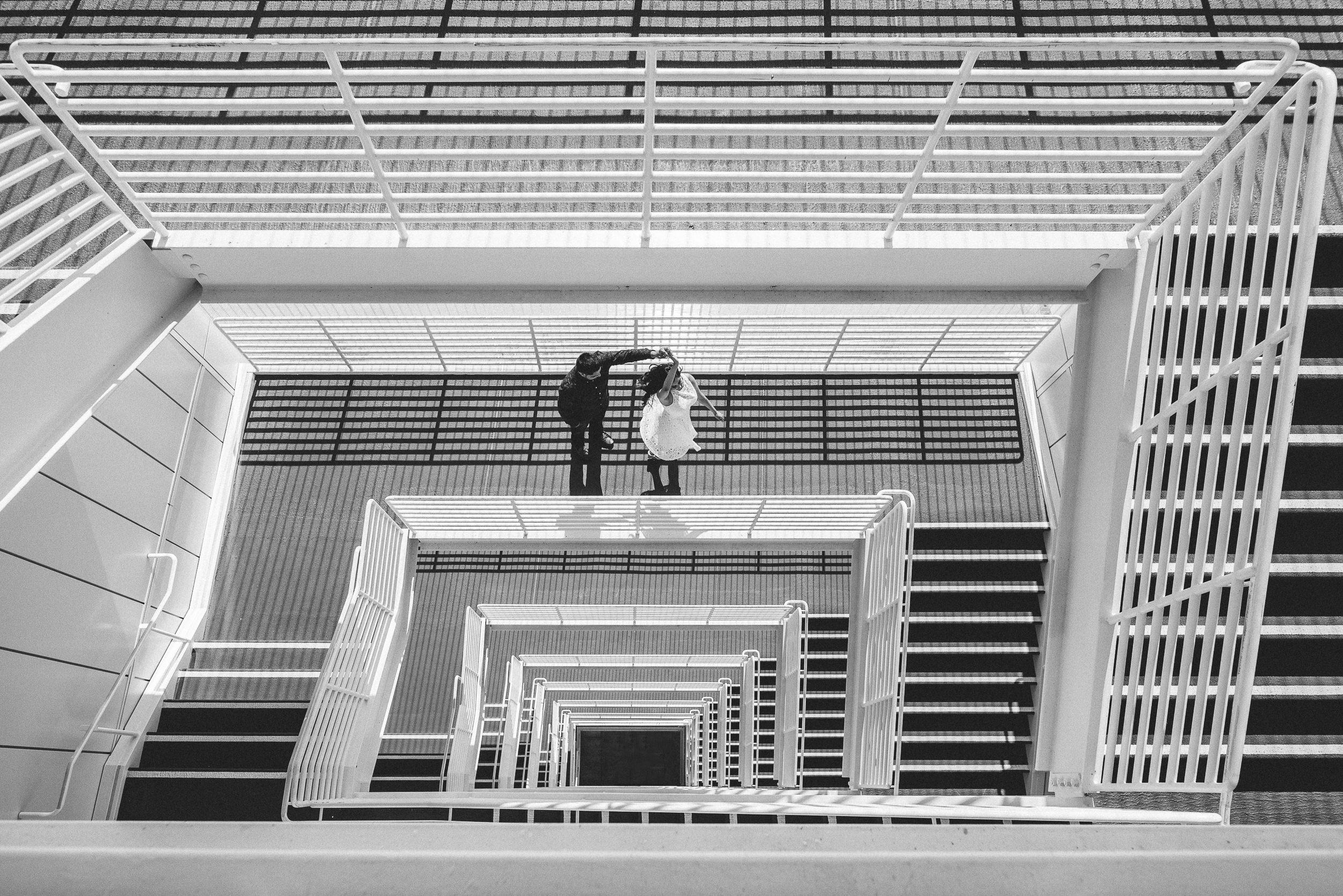 San-Francisco-49ers-Levis-Stadium-Engagement-Photography-013.jpg