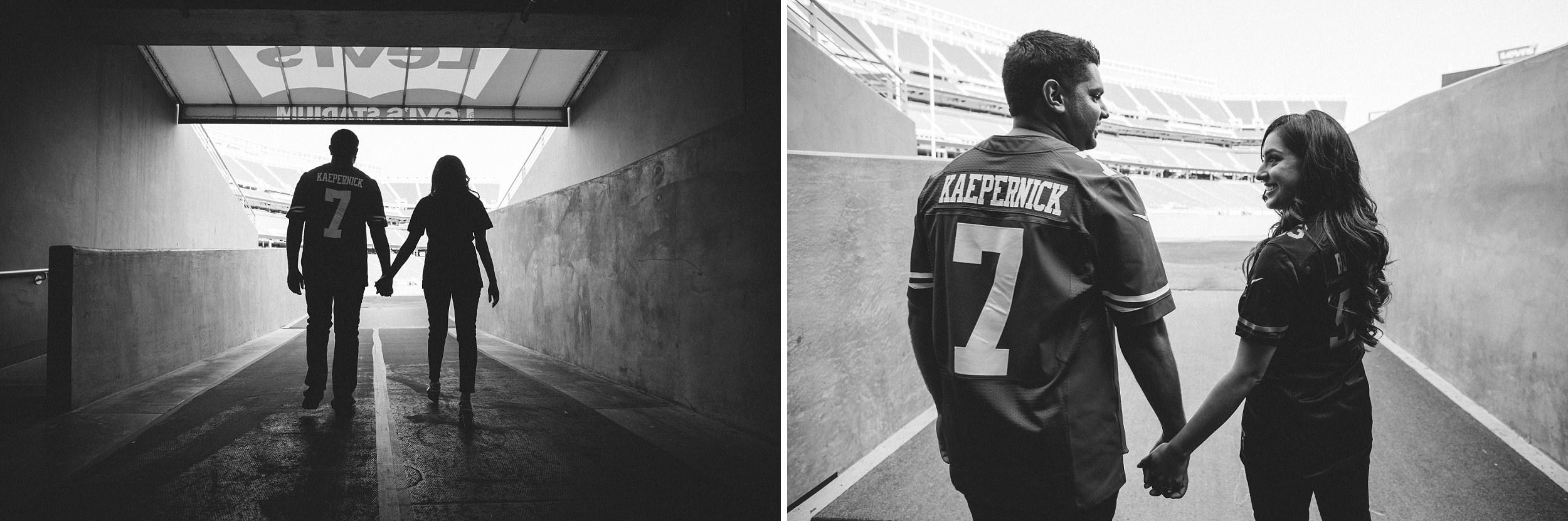 San-Francisco-49ers-Levis-Stadium-Engagement-Photography-016.jpg