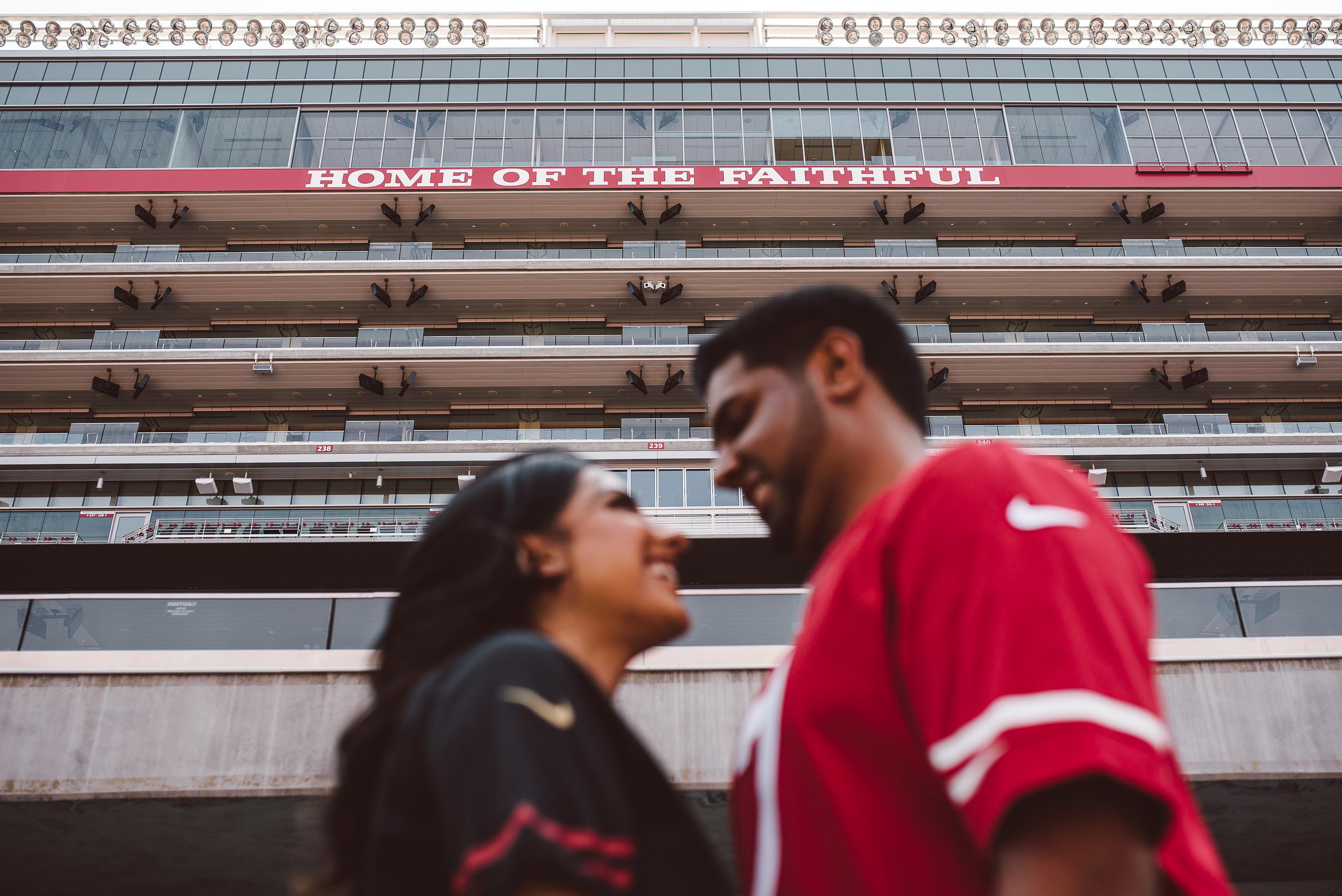 San-Francisco-49ers-Levis-Stadium-Engagement-Photography-018.jpg