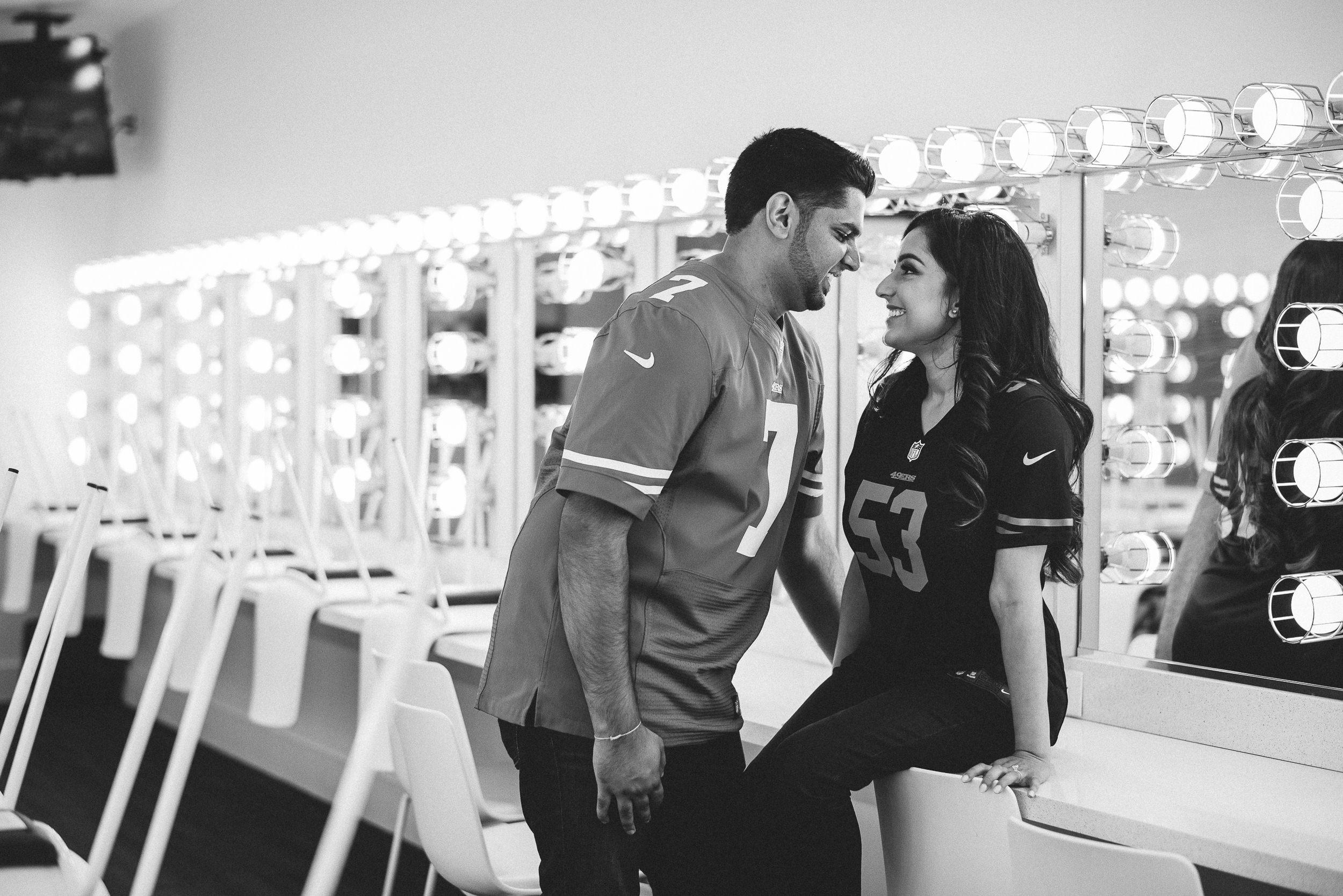 San-Francisco-49ers-Levis-Stadium-Engagement-Photography-020.jpg
