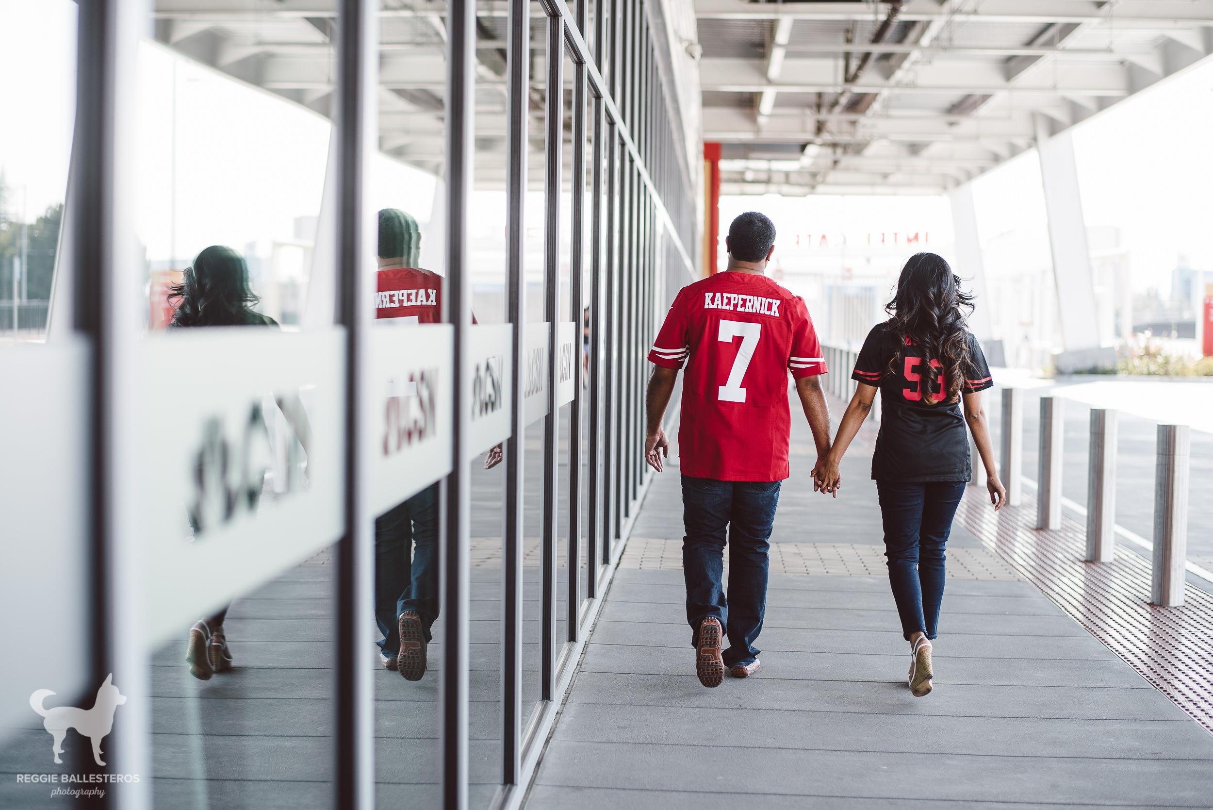 San-Francisco-49ers-Levis-Stadium-Engagement-Photography-022.jpg