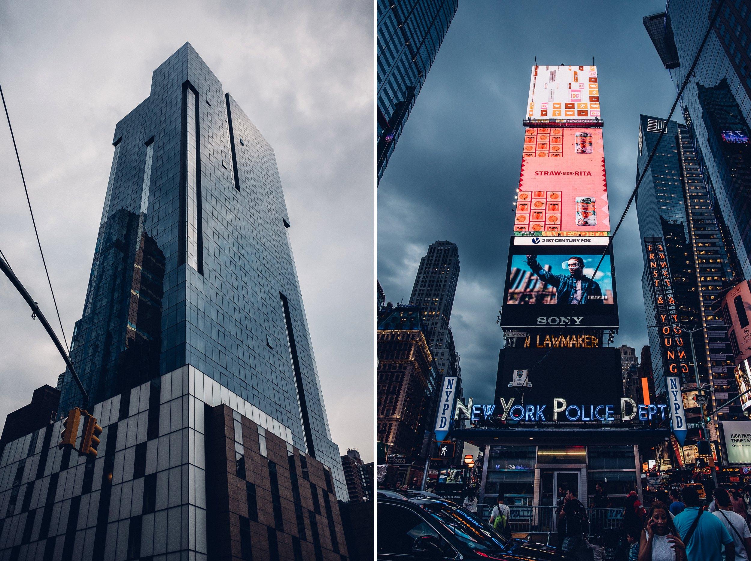 New-York-City-Travel-Photography-002.jpg